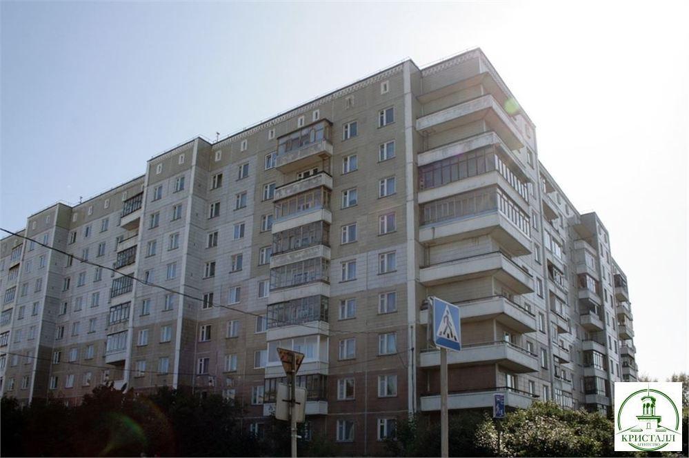 Продажа квартиры, Северск, Ул. Первомайская, Купить квартиру в Северске, ID объекта - 327530186 - Фото 1