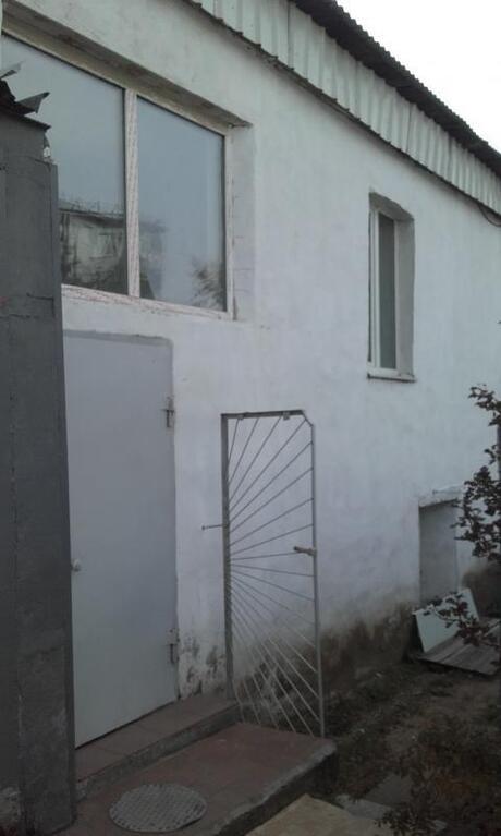 Продажа дома, Чита, Забайкальского рабочего 22а - Фото 0