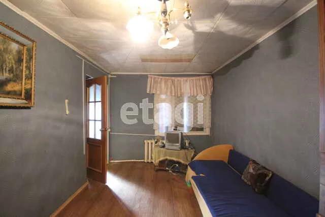 Продам 1-этажн. дачу 72 кв.м. Северная часть - Фото 12