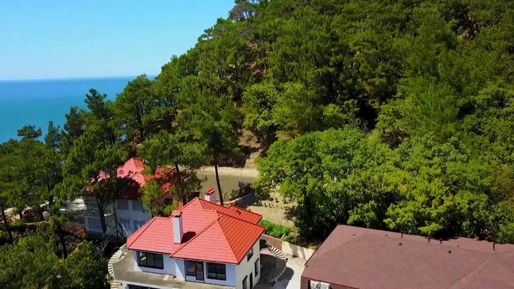 Купить участок в дубае на берегу моря продажа квартир в мексике
