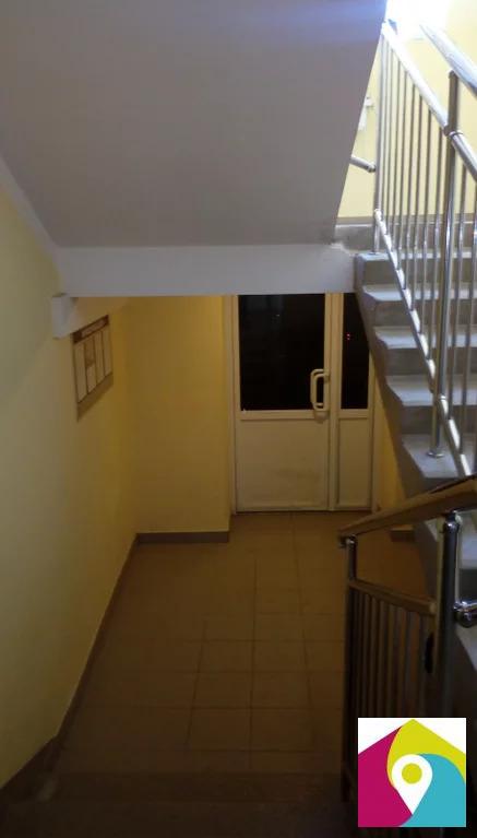 Продается квартира, Сергиев Посад г, Даниила Чёрного ул, 8, 40м2 - Фото 3