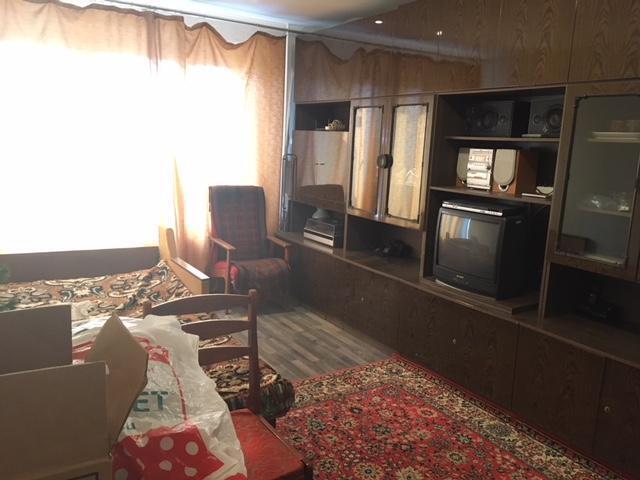 Продажа комнаты, м. Чертановская, Сумской пр. - Фото 1