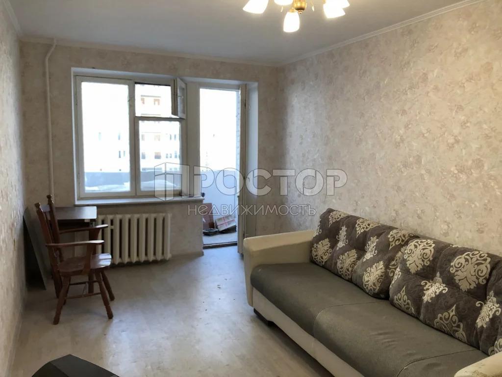 Продажа квартиры, Реутов, Ул. Комсомольская - Фото 2
