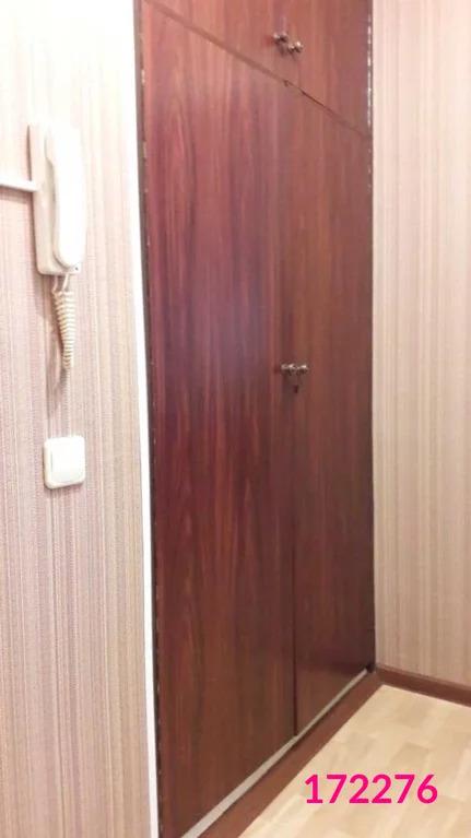 Продажа квартиры, Ул. Зои и Александра Космодемьянских - Фото 7