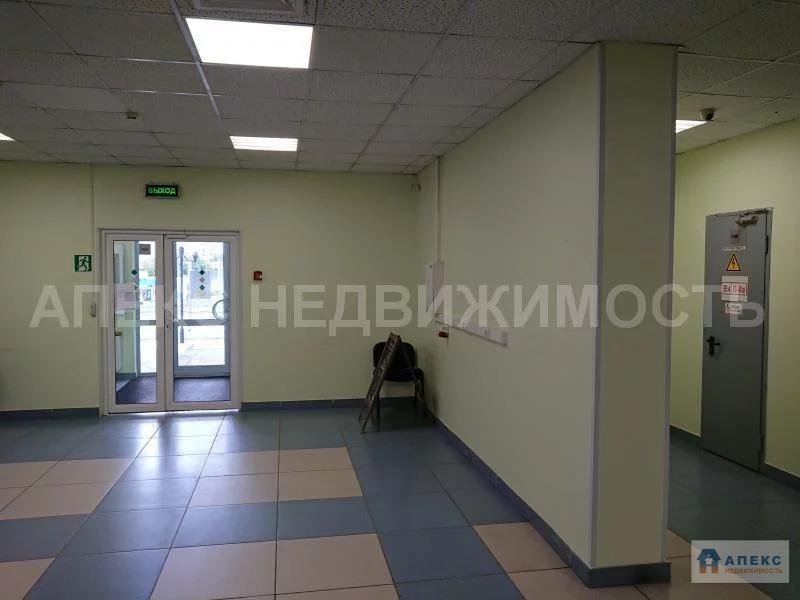 Аренда офиса 40 м2 м. Медведково в бизнес-центре класса В в Северное . - Фото 9