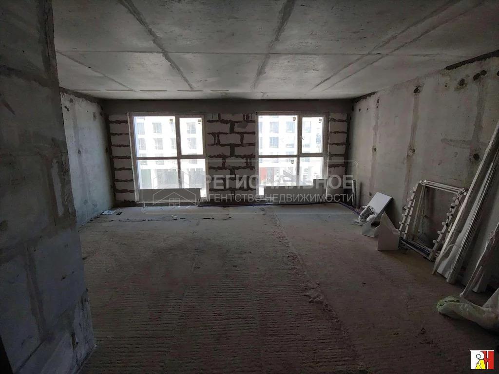 Продажа квартиры, Балашиха, Балашиха г. о, Ленина пр-кт. - Фото 0