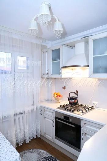 Продажа квартиры, Грозный, Сквозной переулок улица - Фото 2