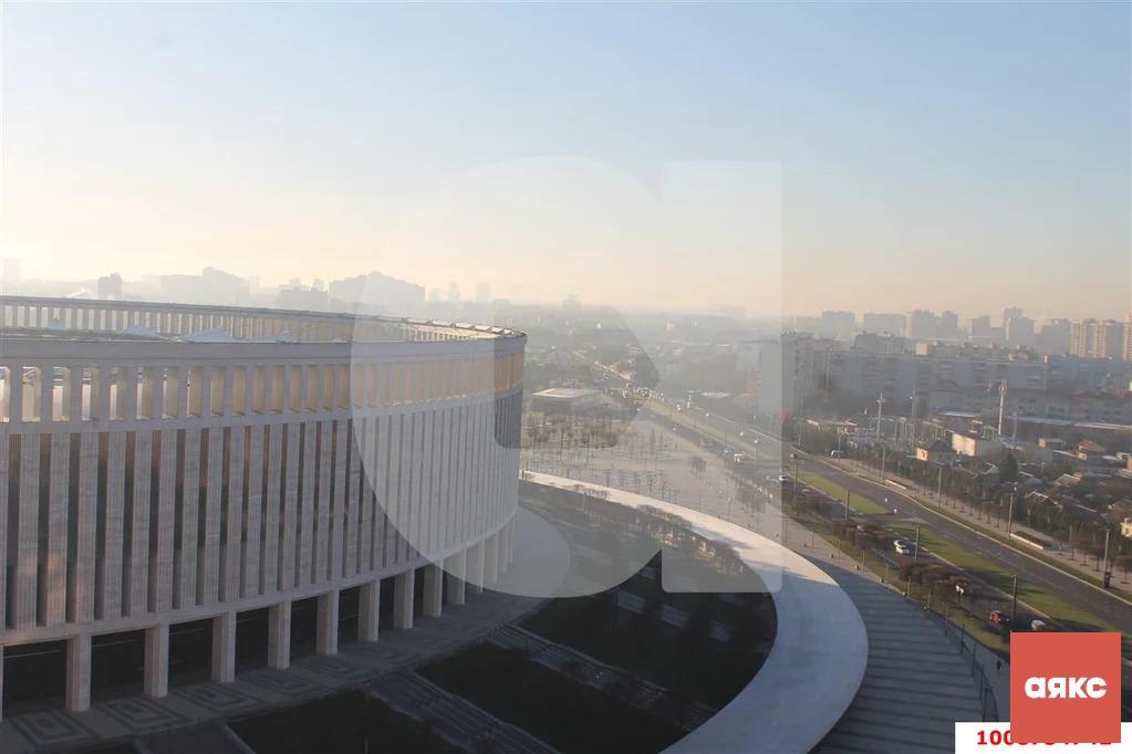 Продажа квартиры, Краснодар, Ул. Восточно-Кругликовская - Фото 10