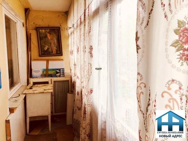 Продажа квартиры, Зареченский, Орловский район, Ягодный пер.2 - Фото 11