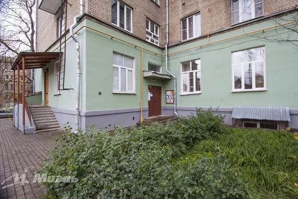 Продается 3к.кв, г. Мытищи, Матросова - Фото 16