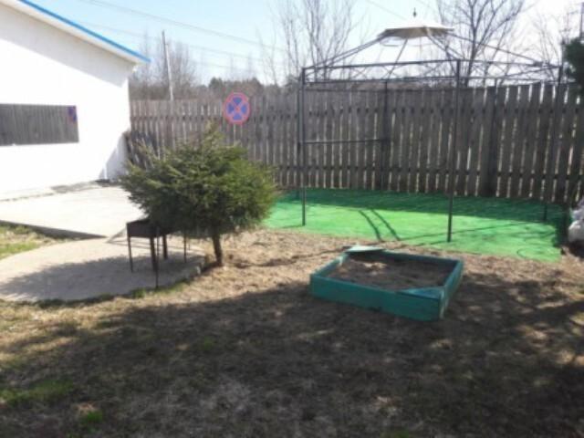 Дом с участком, СНТ Бытовик - Фото 3
