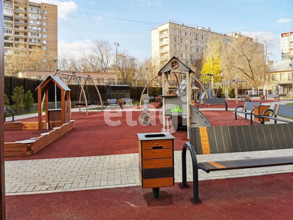 Продажа квартиры, Ул. Душинская - Фото 5