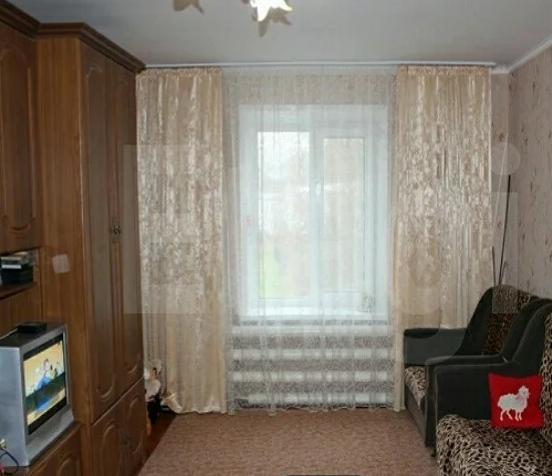 Продажа квартиры, Орел, Орловский район, Медицинская - Фото 0