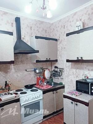 Продается 2к.кв, г. Балашиха, Комсомольская - Фото 2