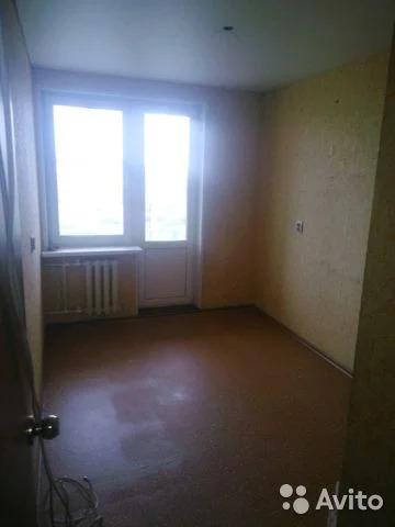 2-к квартира, 52 м, 4/5 эт. - Фото 1