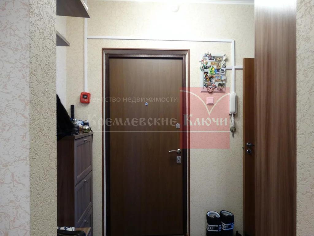 Продажа квартиры, м. Балтийская, Ул. Нарвская - Фото 10