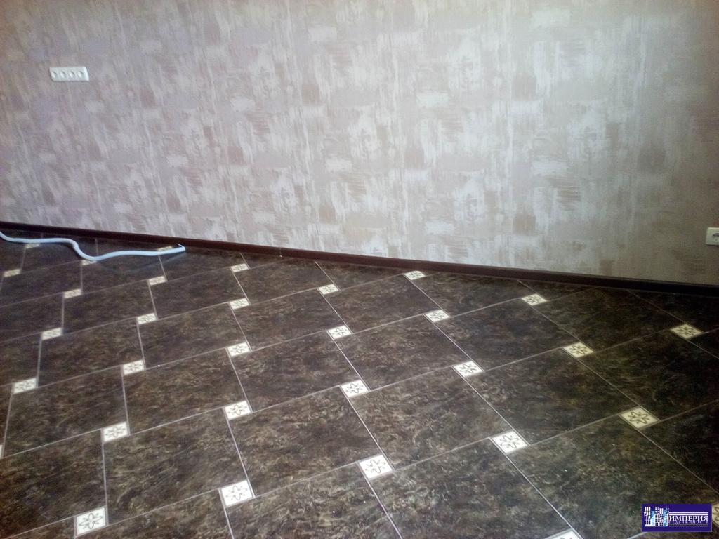 1 комнатная 63 кв.м. - Фото 20