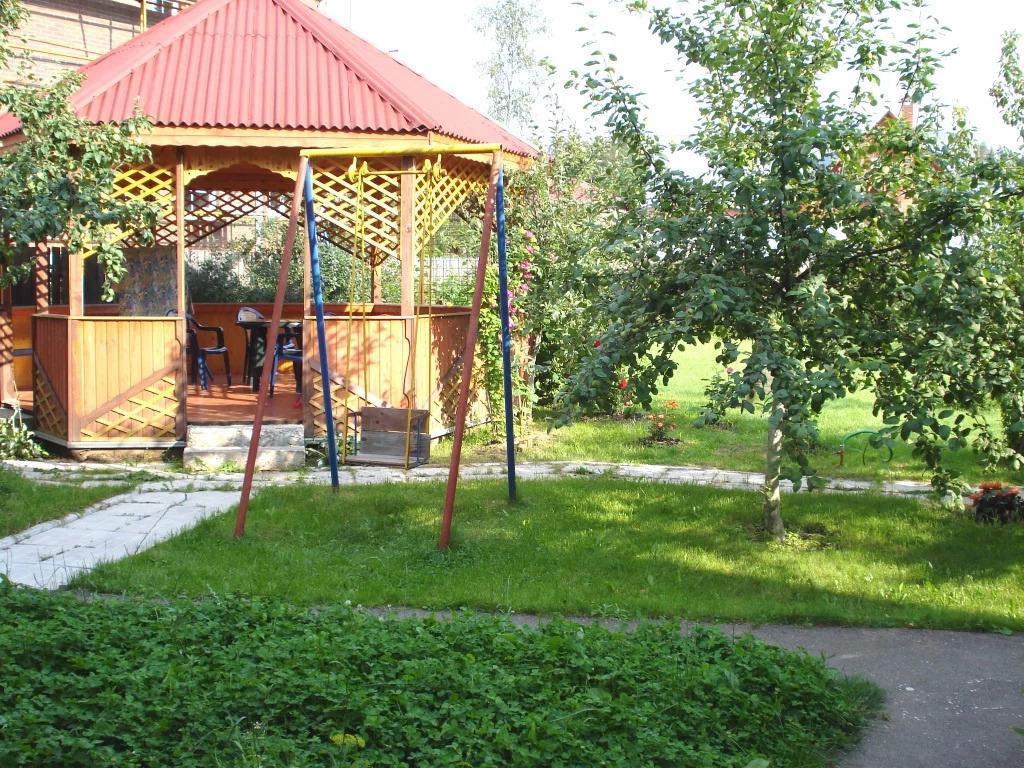 Продажа дома, Сидоровское, Одинцовский район, Ул. Западная - Фото 14