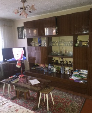 Продажа квартиры, Симферополь, Пионерский пер. - Фото 7