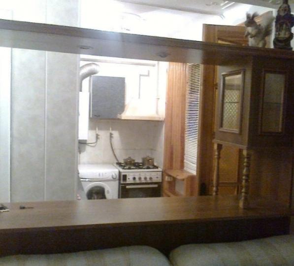 Продажа квартиры, Симферополь, Ул. Лескова - Фото 3