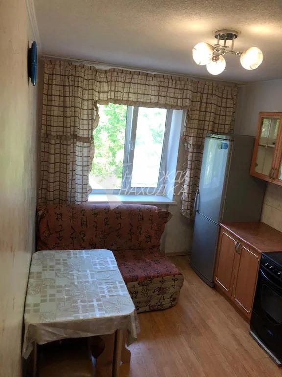 Продажа квартиры, Находка, Ул. Пограничная - Фото 11