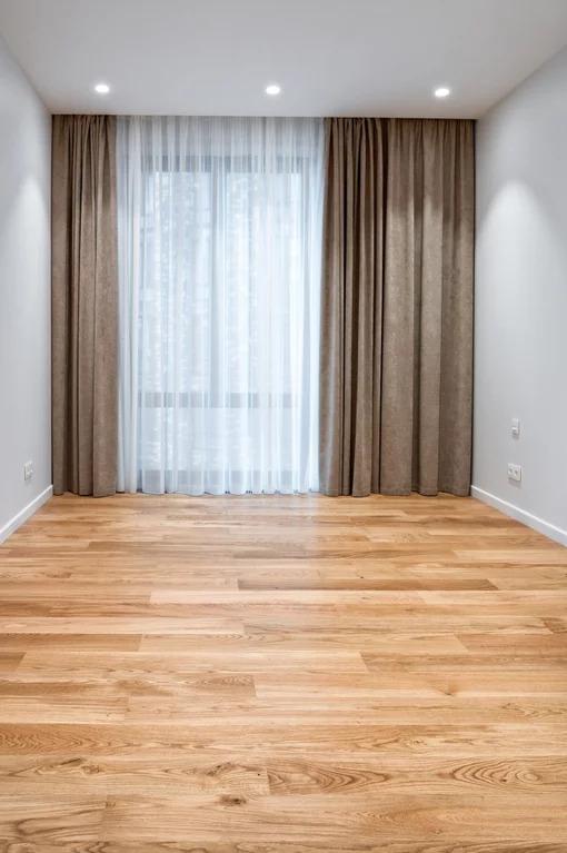 Продается большая трехкомнатная квартира, м. Белорусская, или Улица . - Фото 10