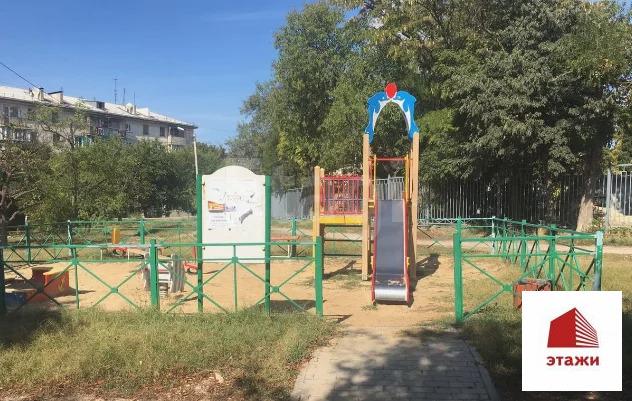 Продам 2-комн. кв. 42 кв.м. Севастополь, Маршала Крылова - Фото 8