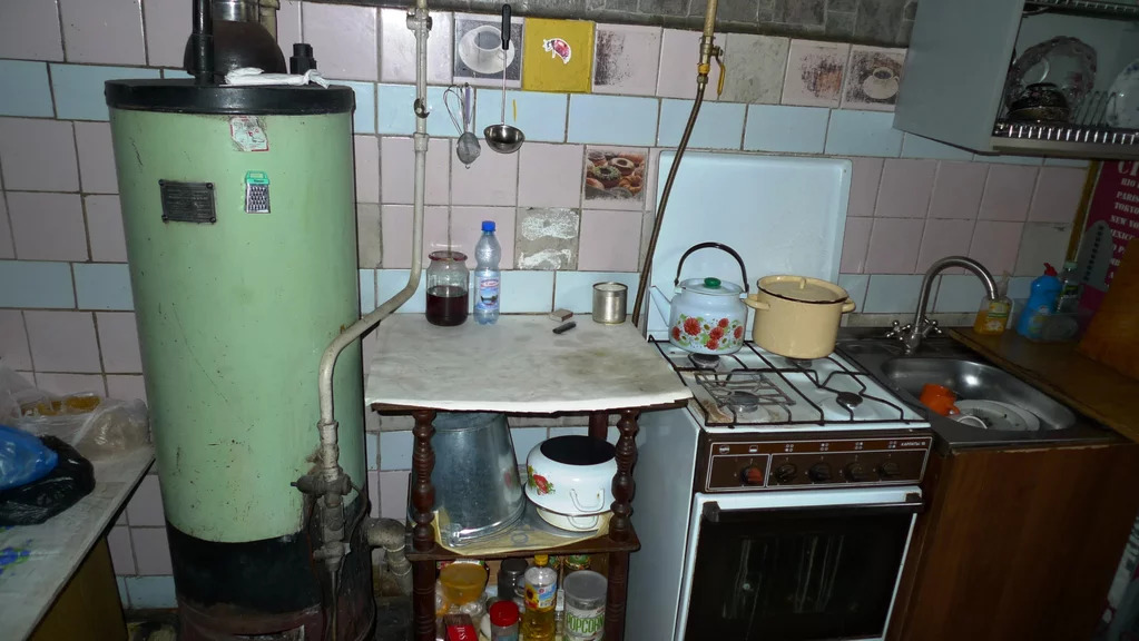 Продажа дома, Образцово, Щелковский район, Ул. Центральная - Фото 12