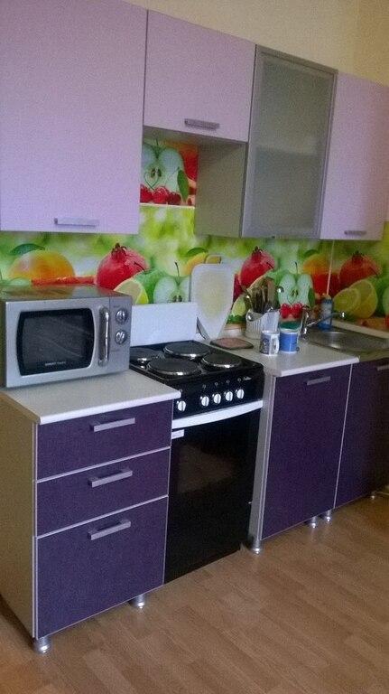 Квартира-студия в Кудрово - Фото 2