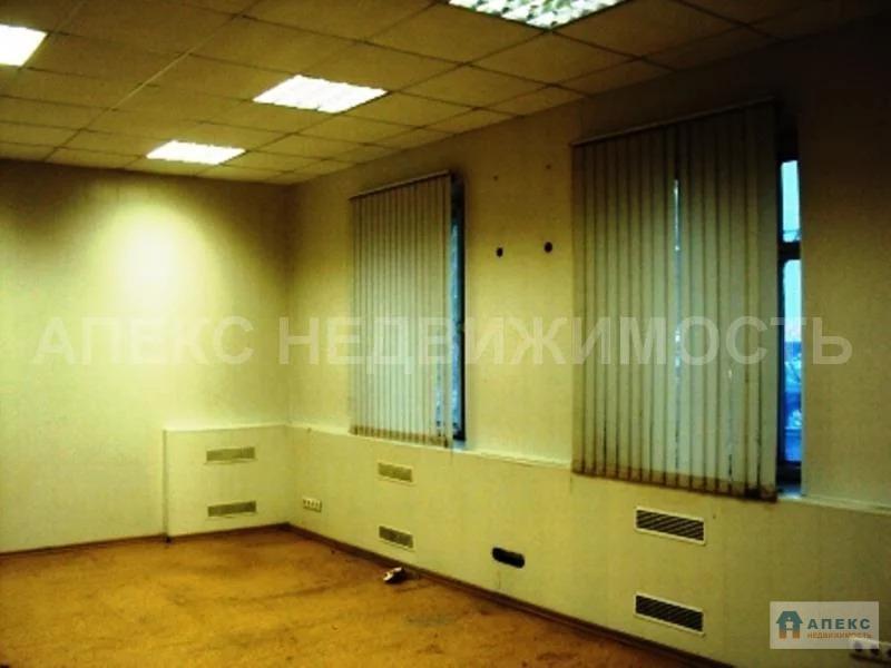 Аренда офиса 15 м2 м. Войковская в административном здании в . - Фото 3