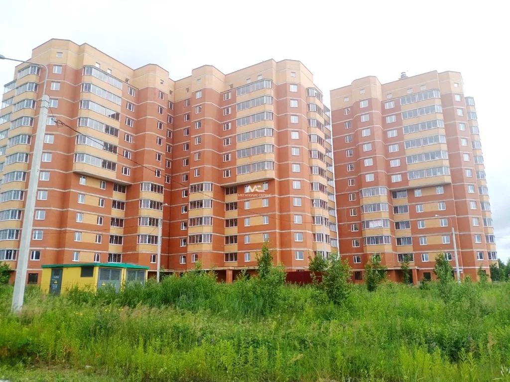 Продам коммерческую недвижимость - Фото 0