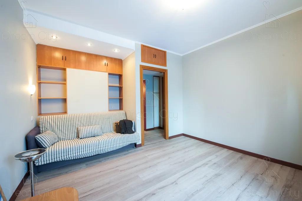 Сдается в аренду квартира г.Москва, ул. Спиридоновка - Фото 8