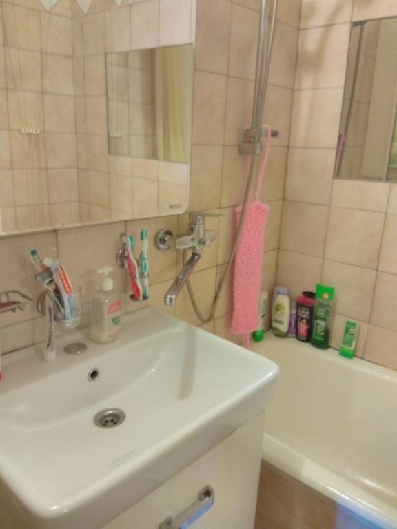 Продам 4-х комнатную квартиру - Фото 12