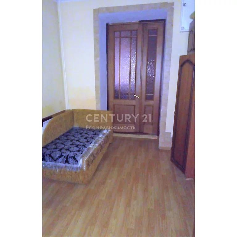 Продажа 4-к квартиры на площади Каминтерна 6, 100 м2, 2/2 эт. - Фото 4