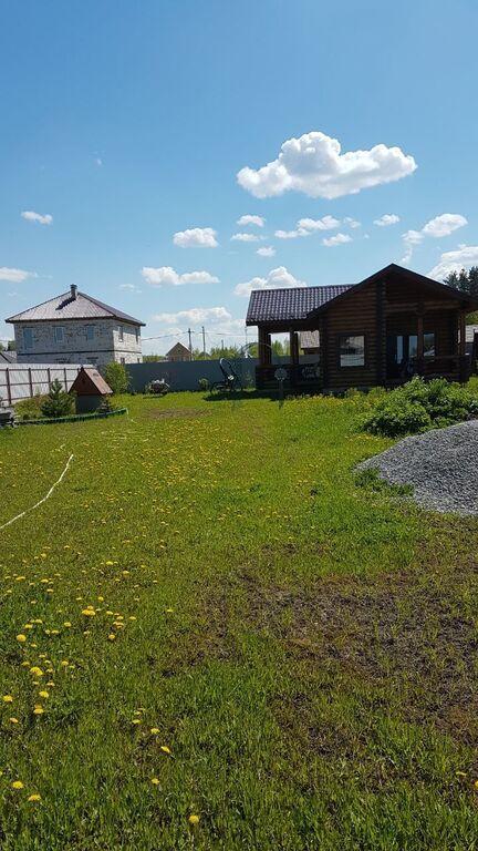 Продам новый дом в Вельяминово. Газ, вода. ПМЖ. - Фото 5
