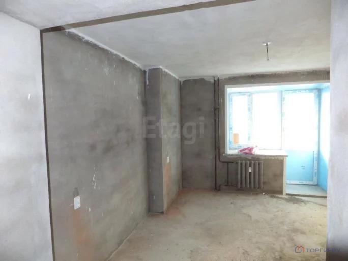 Продажа квартиры, Благовещенск, Игнатьевское ш. - Фото 3
