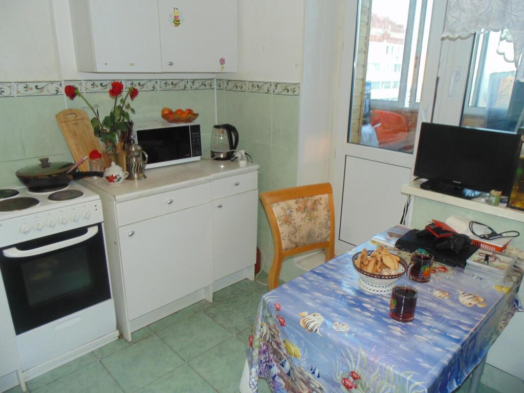 Сдам двух комнатную квартиру Сходня - Фото 14