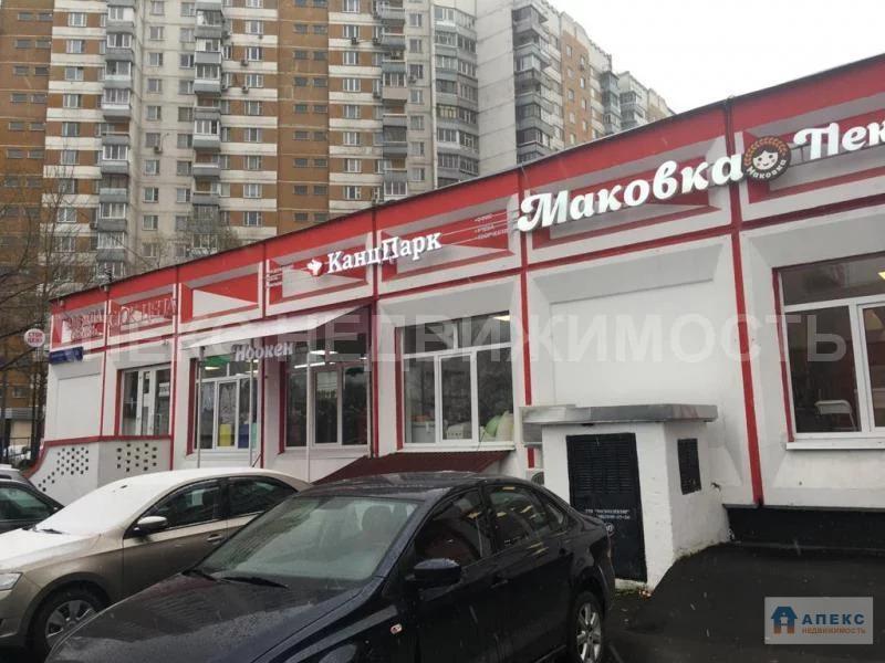 Продажа помещения пл. 526 м2 под магазин, аптеку, пищевое . - Фото 0