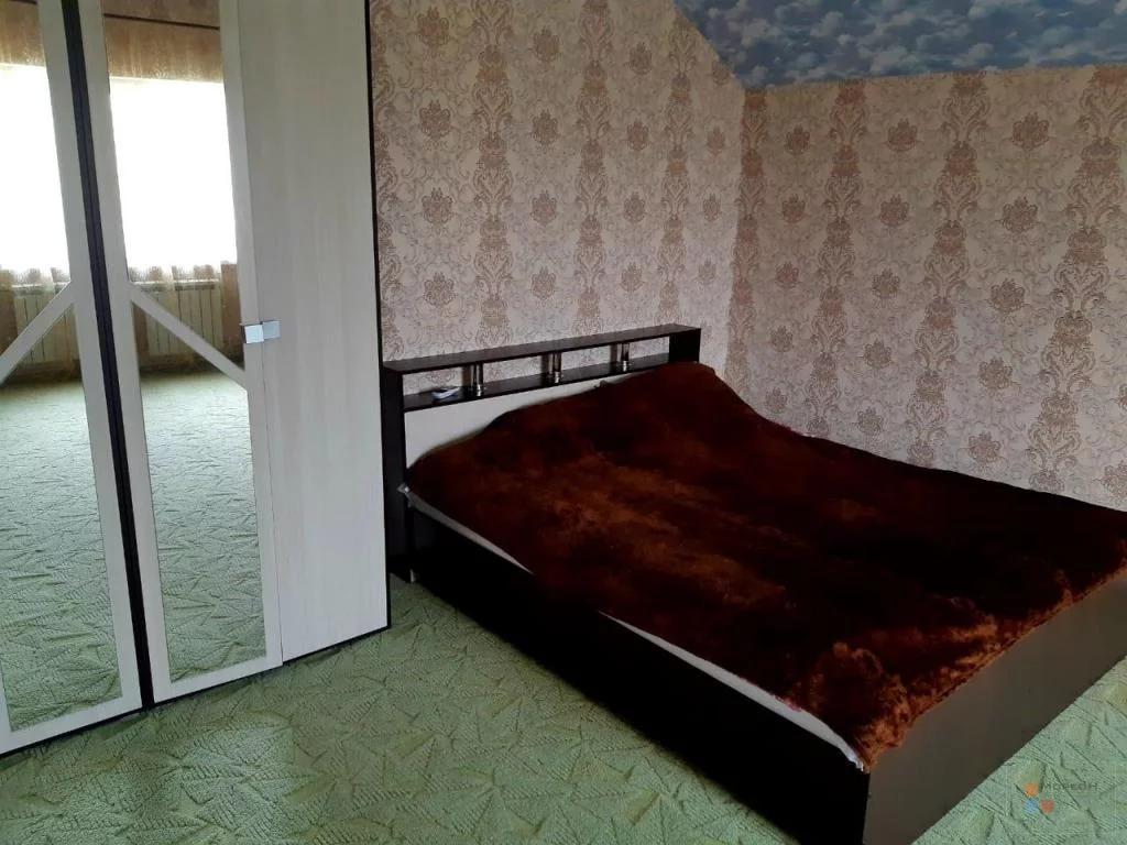 Дом, 130 м - Фото 4