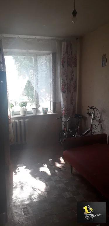 Продажа квартиры, Коломна, Ул. Спирина - Фото 1