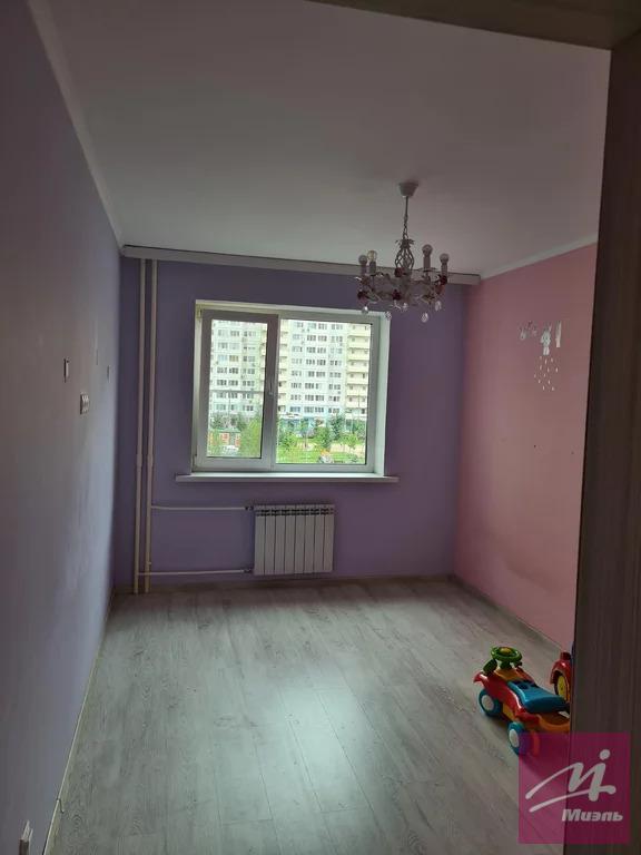 Продам 2-к квартиру, Одинцово г, Кутузовская улица 31 - Фото 2