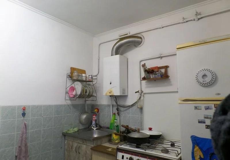 Продажа квартиры, Севастополь, Ул. Гоголя - Фото 6