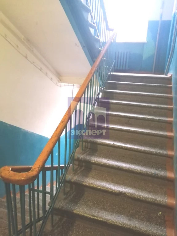 Продажа квартиры, Уфа, Ул. Калинина - Фото 3