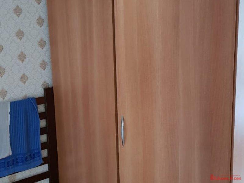 Продажа квартиры, Хабаровск, Матвеевское шоссе ул. - Фото 7