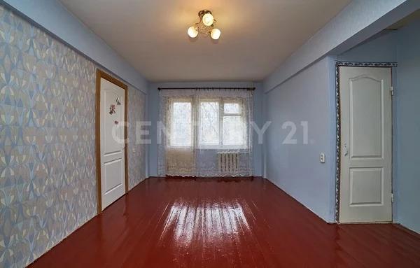 Продажа 2-к квартиры на пр.Октябрьский д24б - Фото 9