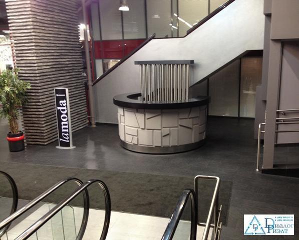 Офис 117 кв.м. с видом на Кремль, 2 мин. пешком от метро Боровицкая - Фото 22