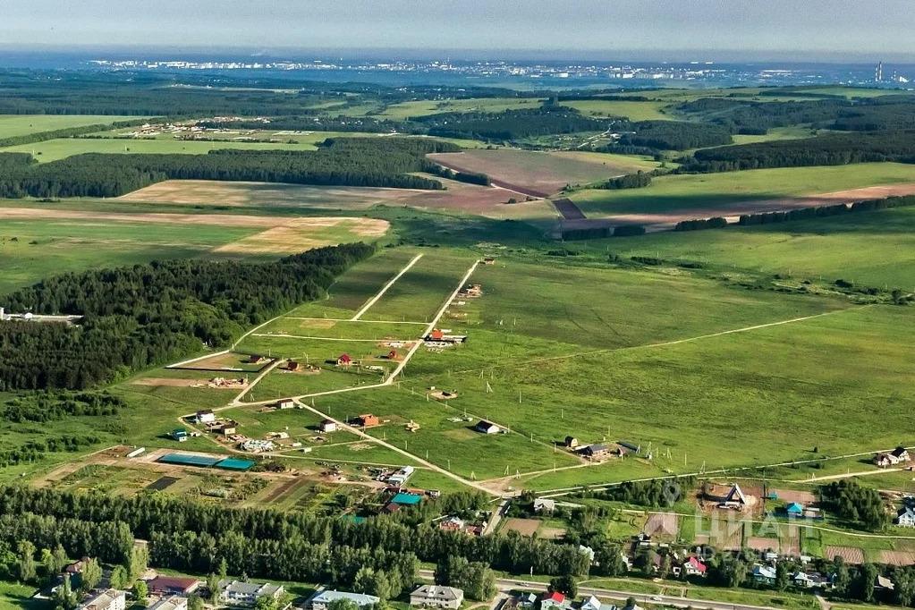 венец богородский район нижегородской области фото