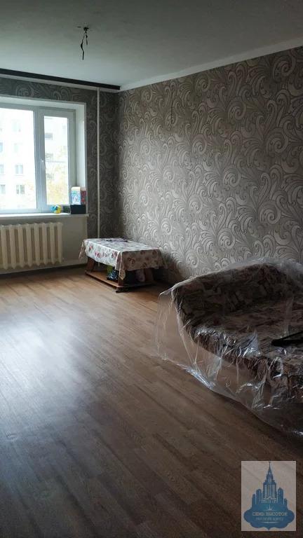Продается 3к.кв, г. Подольск, Ульяновых - Фото 6