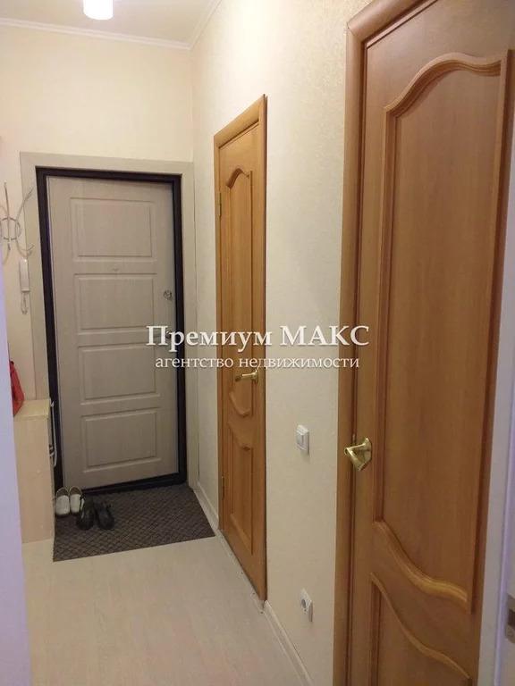 Продажа квартиры, Нижневартовск, Ул. Чапаева - Фото 7