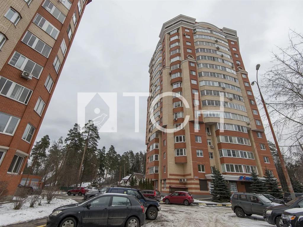2-комн. квартира, Королев, ул Баумана, 7 - Фото 3